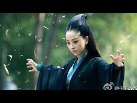 Best Chinese Martial Arts Movies Chinese Fantasy Costume mov