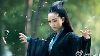 Best Chinese Martial Arts Movies Chinese Fantasy Costume movies
