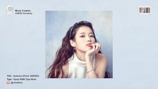 IU (아이유) Type Beat 'Autumn' | prod. UHERO