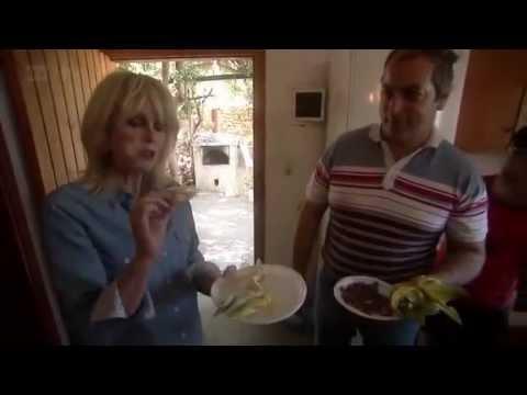 Joanna.Lumleys.Greek.Odyssey.S01E03