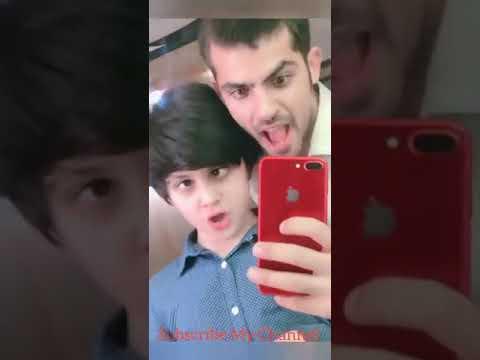 Pashto Pathan Funny Tik Tok | New Pashto Funny Video | Pashto Home Local Video | Local Dance Video