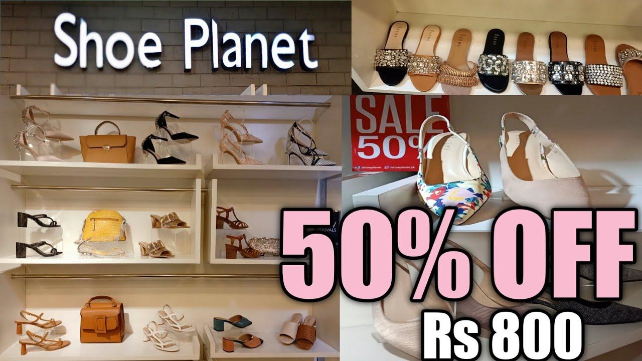 cheap planet shoes