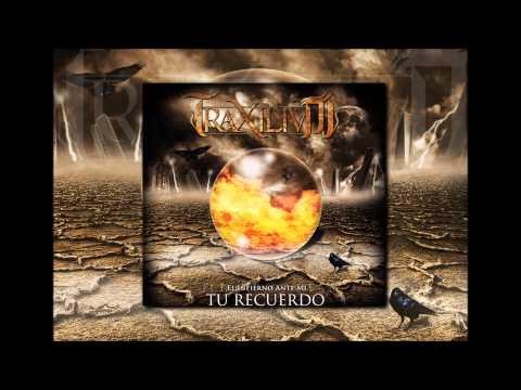 Traxilium - El Infierno Ante Mí (2014) [Completo]