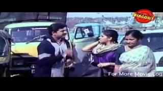 Mr. Harishchandra  (2001) || Feat.Darshan, Dhamini || Download Free kannada Movie