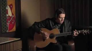 Ryan McGarvey Warm up lubbock texas