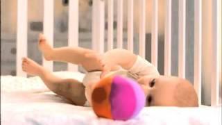 Агуша детские смеси ролик(Очень нежный, позитивный и приятный ролик., 2011-02-17T16:36:34.000Z)