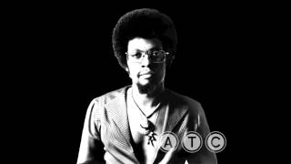 Herbie Hancock interview 1976. V.S.O.P. Part 1