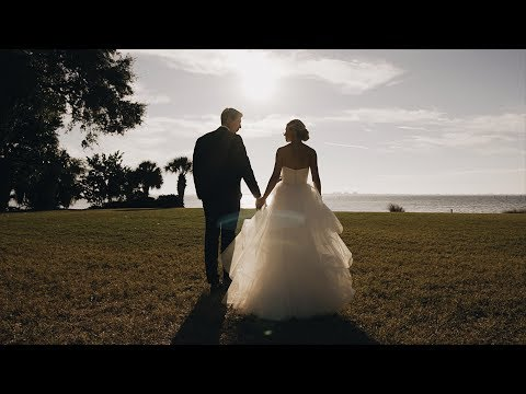 powel-crosley-estate-sarasota-destination-wedding-|-emotional-letters-and-vows-will-make-you-cry