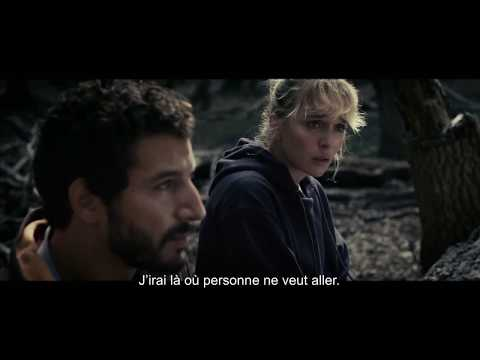 COMME LE VENT Bande Annonce (2014) streaming vf