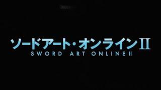 Ignite - Eir Aoi SAO Op3 (AMV - Kara + Vietsub)