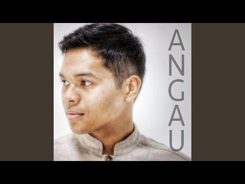 Free Download Angau (theme For Malaysia Airlines #lundangtonewcastle Campaign) (feat. Takahara Suiko) Mp3 dan Mp4