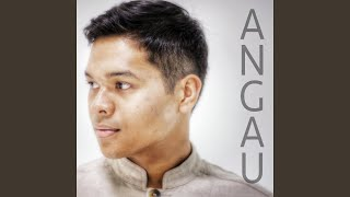 Cover images Angau (Theme for Malaysia Airlines #lundangtonewcastle Campaign) (feat. Takahara Suiko)