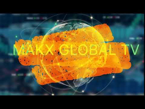 Baixar MAKX tv - Download MAKX tv | DL Músicas