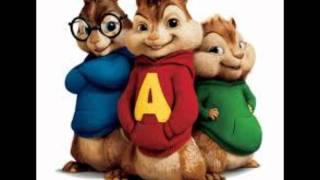 Charlene Soraia - Wherever You Will Go (Alvin & The Chipmunks Version)