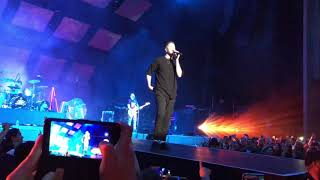 Imagine Dragons - Demons Evolve Tour Chula Vista, CA