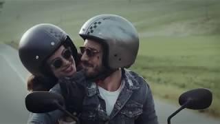 Moto Guzzi - 2018 accessories range