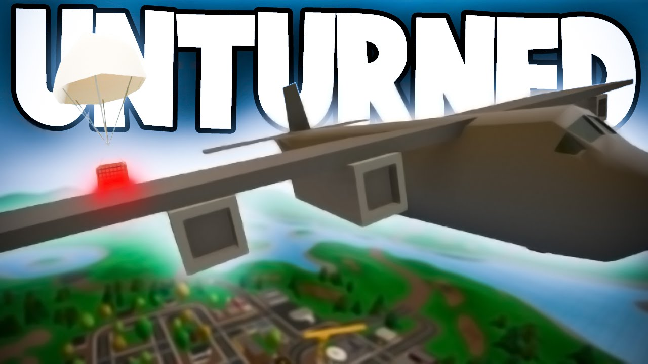 Unturned 315100 acid zombies airdrops repair walls view unturned 315100 acid zombies airdrops repair walls view vehicle health youtube gumiabroncs Image collections