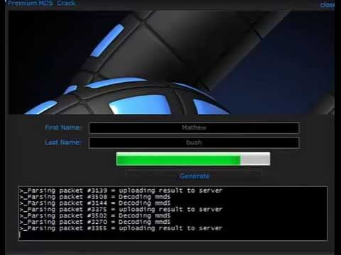 Amv video converter 4. 15 free download.
