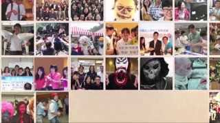 資策會35周年創意臉譜影片