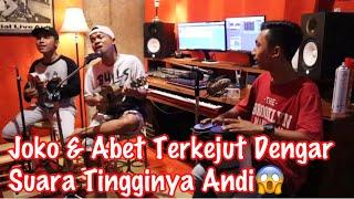 SECAWAN MADU | Bawak Pengamen Trio Wok Wok Ke Dapur Rekaman MP3