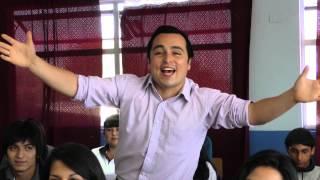 Permisos de Circulación 2015 / Padre Las Casas