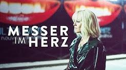 Messer im Herz Trailer Deutsch | German [HD]