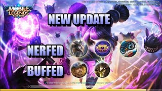 NEW UPDATE - CLINT, CHOU STARLIGHT, CELESTIAL TASK AND FRAGMENTS