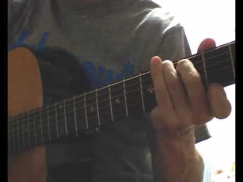 弾き語り Half of me / 平井堅 Acoustic cover