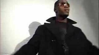 Kanye West- Flashing Lights (Feat Dwele)