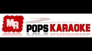 ANA E3TAZALT EL3'ARAM MAGDA ELROUMI karaoke كاريوكي