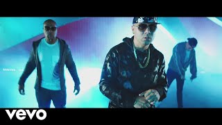 [3.44 MB] Wisin - Move Your Body (Official Video) ft. Timbaland, Bad Bunny