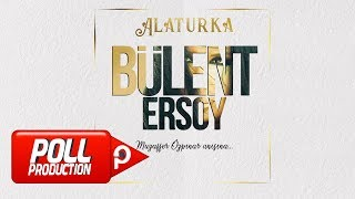 Bülent Ersoy - Unutturamaz Seni - ( Official Audio )