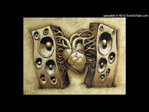 Buzz & Ace - I Like It (Prog Mix)