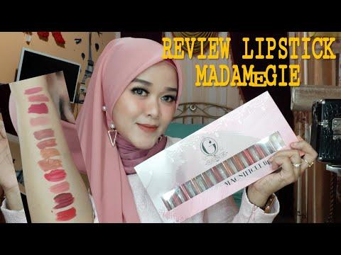 review-lipstick-madame-gie-magnifique-matte