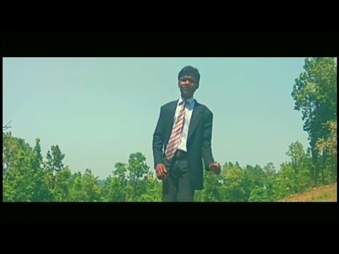 Ho Munda New Video 2019 Jatra Taking Seowa King Manawa