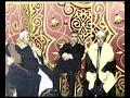 تلاوة النحل الرهيبة لملك الكرد الشيخ محمود محمد رمضان