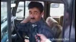 Zange Tafrih