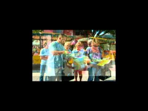 2011 Key West Dealer Conference Pt. 3