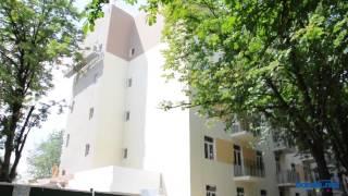 Мартиросяна, 5 Киев видео обзор