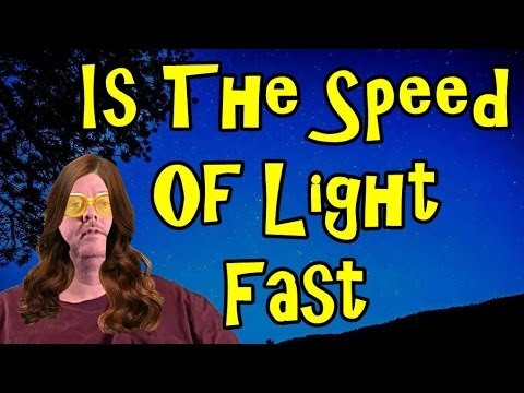 How Long Would It Take The Fastest Man Made Object To G