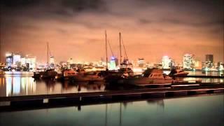 MESS - Minha Luanda Feat Carla Moreira