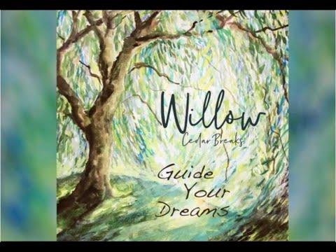 Willow by Cedar Breaks ® Band (Story Version)