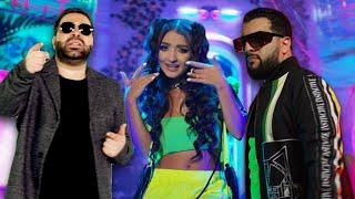 Florin Salam 👑 Tzanca Uraganu' ❤️ Selena 🆕 MANELE 2021 TOP ☀️ HITURI MANELE ACUM IN TRENDING