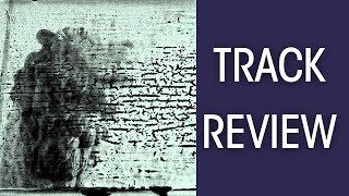 "The Smashing Pumpkins ""Tiberius""- TRACK REVIEW"