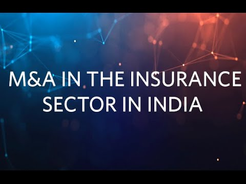 Articles on India - Insurance including Law, Accountancy, Management
