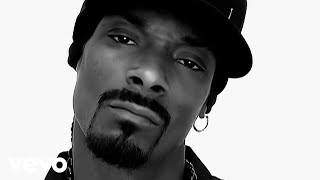 Snoop Dogg - Drop It Like It_s Hot ft. Pharrell Williams