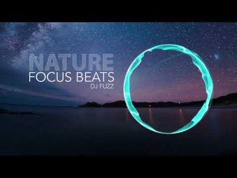 NATURE - DJ FUZZ | lofi hiphop mix | beats untuk study/chill/relax