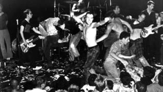 "My ""Best Of ...Dead Kennedys"" Compilation"