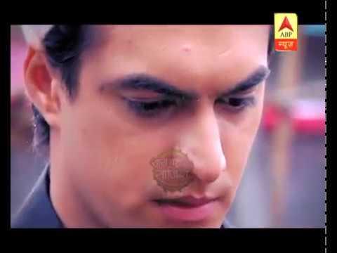 Yeh Rishta Kya Kehlata Hai's Karthik aka Mohsin Khan's Eid celebration