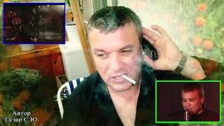 "Download Александр Дюмин     ""Донбасс"" Mp3 and Videos"